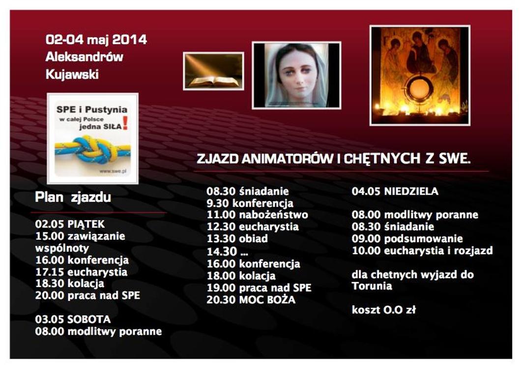zjazd_animatorski